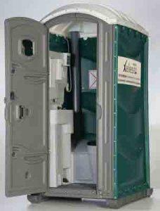 vip-mobil-wc